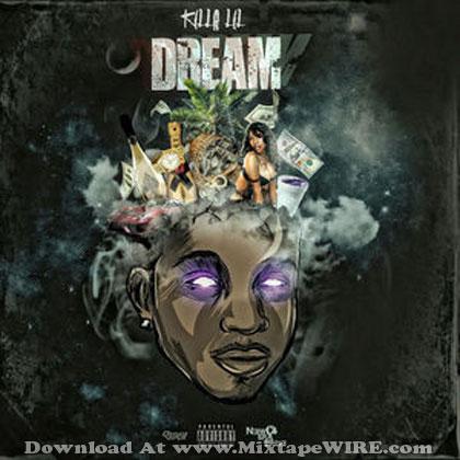 Killa-Lil-Dream