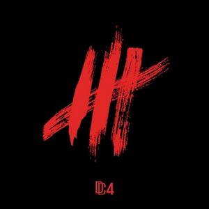 Meek_Mill_4-4_Ep-mixtape