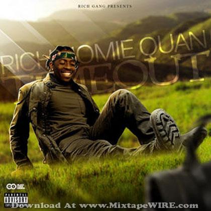 Rich-Homie-Quan-Time-Out