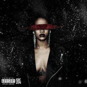 Rihanna_Bbhmm-mixtape