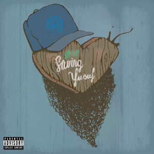 Stalley_Saving_Yusuf-mixtape
