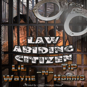 TI_and_LiL_Wayne_Law_Abiding_Citizen