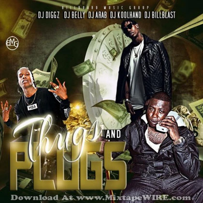 Thugs-And-Plugs
