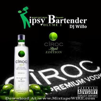 Tipsy-Bartender-Vol-1