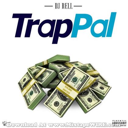 Trap-Pal