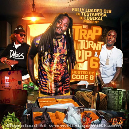 Trap-Turn-Up-6