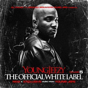 Young_Jeezy_Official_White_Label-mixtape