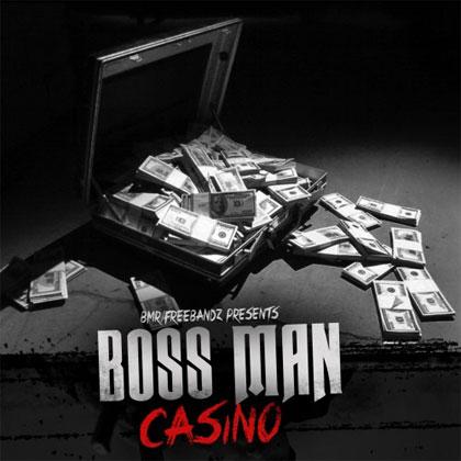 casino-boss-man