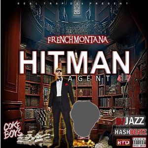 french-montana-hitman-agent-47