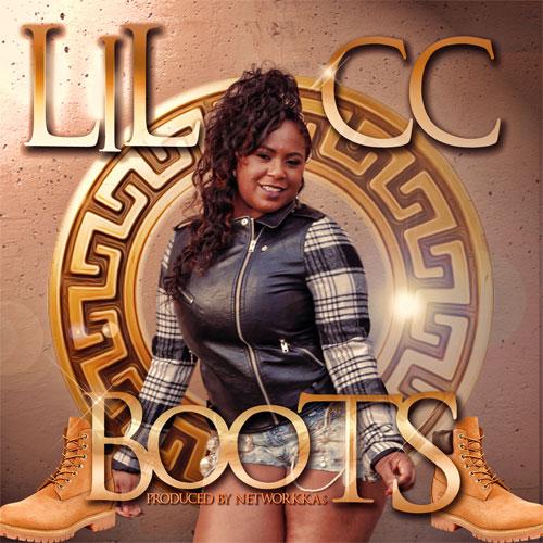 lil-cc-boots