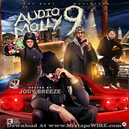 Audio-Molly-9