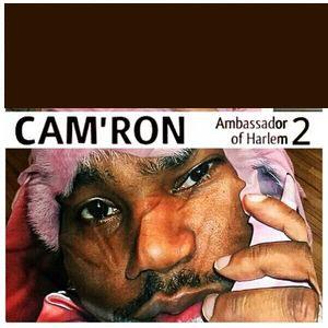 Camron_Ambassador_Of_Harlem_2