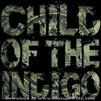 Child-Of-The-Indigo