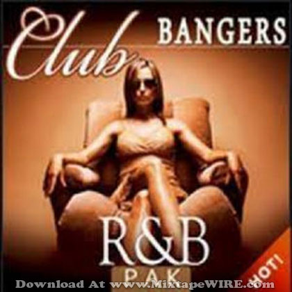 Club-Bangers-And-RB