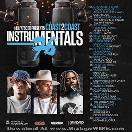 Coast-2-Coast-Instrumentals-76