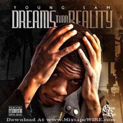 Dreams-Turn-Reality