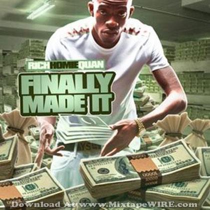 Finally-Made-It