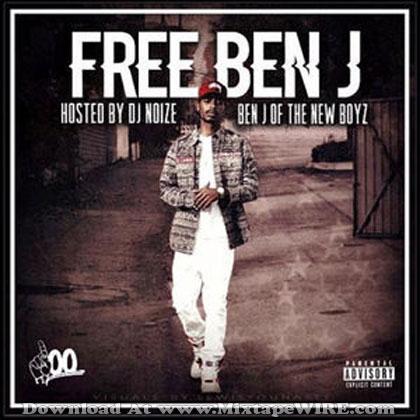 Free-Ben-J
