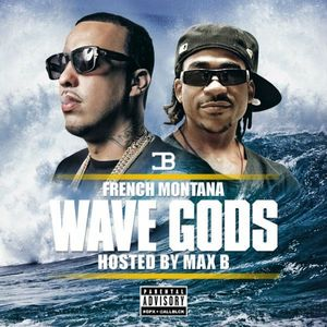 French_Montana_Wave_Gods-cover