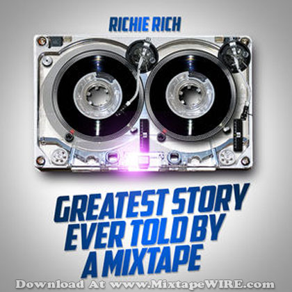 Greatest-Story-Told