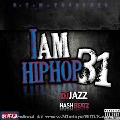 I-AM-Hip-Hop-31