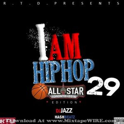 I-Am-Hip-Hop-29-Side-A