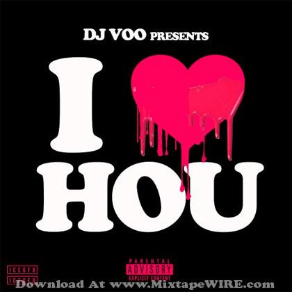 I-Love-HOU