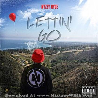 Lettin-Go
