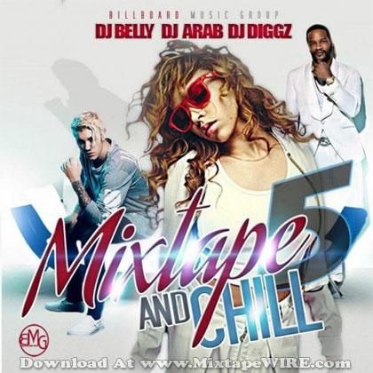 Mixtape-Chill-5
