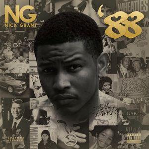 Nick_Grant_88-mixtape