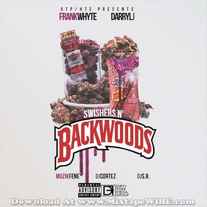 Swishers-N-Backwoods