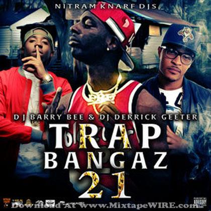 Trap-Bangaz-21