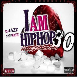 Various_Artists_I_Am_Hip_Hop_Vol_30-mixtape
