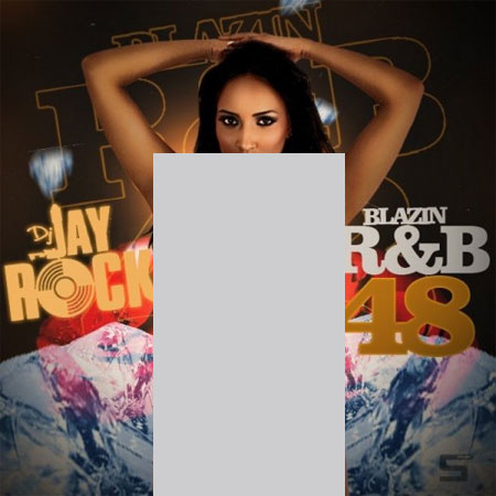 jay-rock-blazin-rnb-48