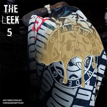keef-leek-5