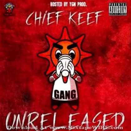 Chief-Keef-Unreleased