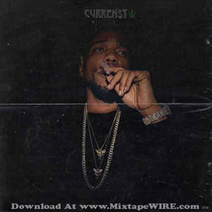 Currensy-Unreleased