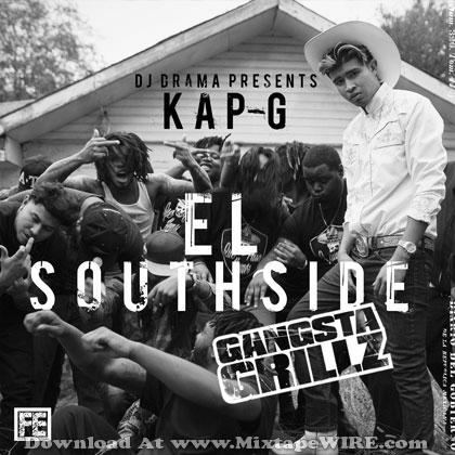 El-Southside