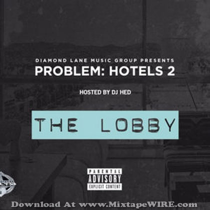 Hotels-2-The-Lobby