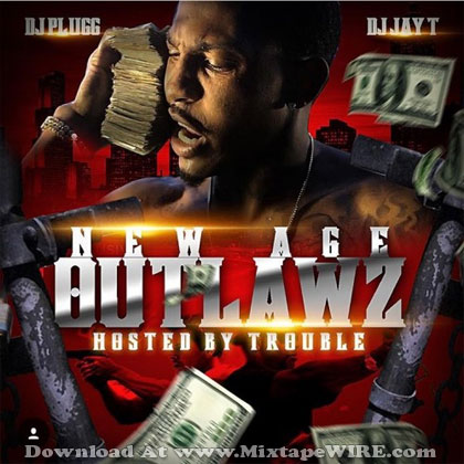 New-Age-Outlawz