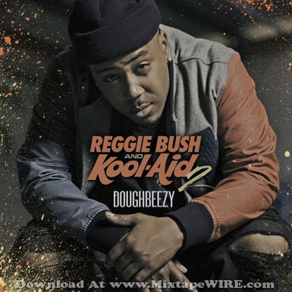 Reggie-Bush-&-Kool-Aid-2