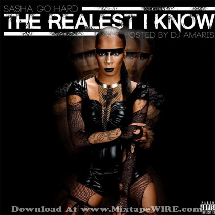 The-Realest-I-Know