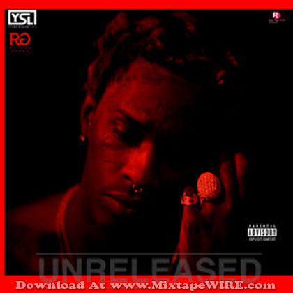 Young-Thug-Unreleased