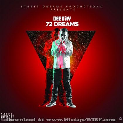 72-Dreams