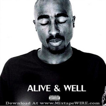 Alive-And-Well
