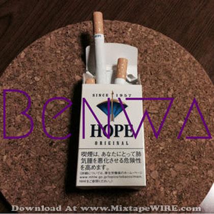 Benwa-Hope