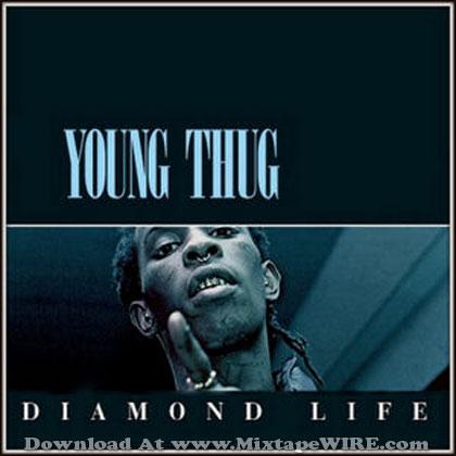 Diamond-Life