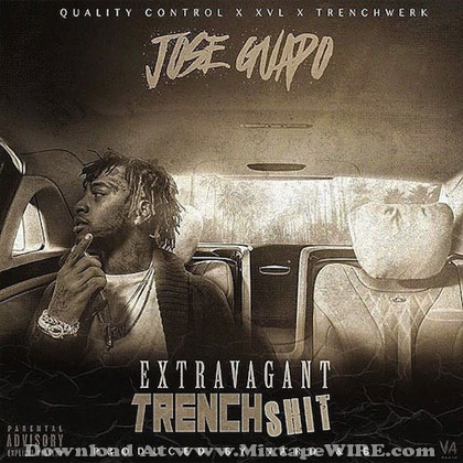 Extravagant-Trench-Shit