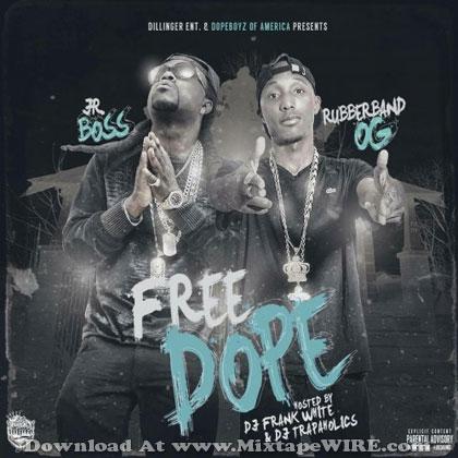 Free-Dope