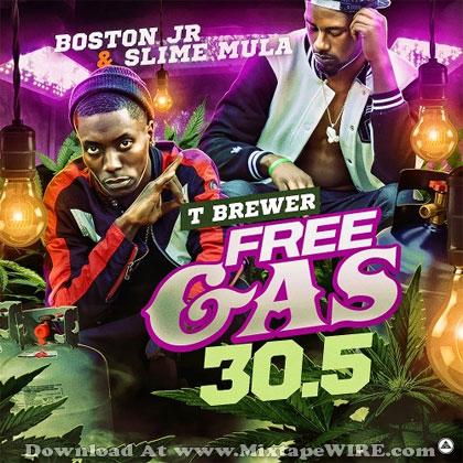 Free-Gas-30-5